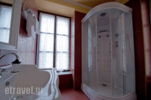 Anagennisis_best prices_in_Hotel_Peloponesse_Ilia_Pyrgos