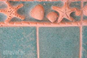 Simatos_best deals_Apartment_Ionian Islands_Kefalonia_Argostoli