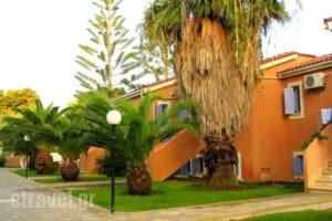 Simatos_lowest prices_in_Apartment_Ionian Islands_Kefalonia_Argostoli