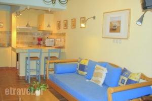 Simatos_holidays_in_Apartment_Ionian Islands_Kefalonia_Argostoli