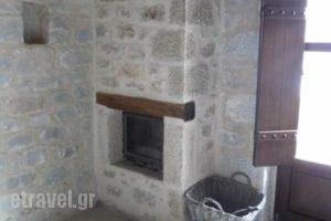 Petra & Fos_accommodation_in_Hotel_Peloponesse_Lakonia_Itilo