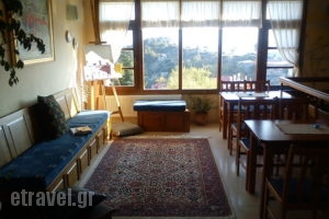 Aeropi_lowest prices_in_Room_Macedonia_Grevena_Kranea - Krania