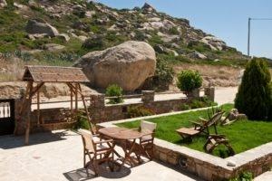 Zefyros studios_best deals_Apartment_Cyclades Islands_Naxos_Naxos Chora