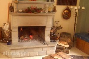 Aeropi_best deals_Room_Macedonia_Grevena_Kranea - Krania