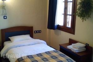 Aeropi_best prices_in_Room_Macedonia_Grevena_Kranea - Krania