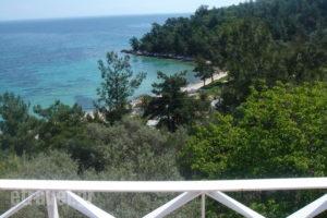 Villa Victoria_best deals_Villa_Aegean Islands_Thasos_Thasos Rest Areas