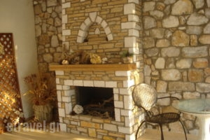 Villa Victoria_accommodation_in_Villa_Aegean Islands_Thasos_Thasos Rest Areas