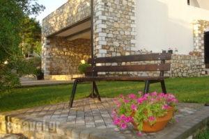 Villa Victoria_lowest prices_in_Villa_Aegean Islands_Thasos_Thasos Rest Areas