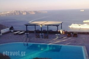 Caldera Butterfly Villas_travel_packages_in_Cyclades Islands_Sandorini_Megalochori