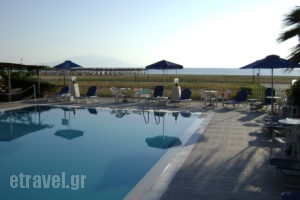 Rihios_travel_packages_in_Macedonia_Thessaloniki_Thessaloniki City