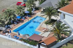 Rihios_lowest prices_in_Hotel_Macedonia_Thessaloniki_Thessaloniki City