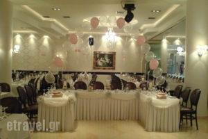 Rihios_best deals_Hotel_Macedonia_Thessaloniki_Thessaloniki City