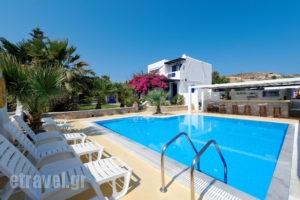 Orizontes Studios Milos_lowest prices_in_Apartment_Cyclades Islands_Milos_Milos Chora