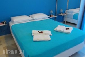 Botsis Guest House_best prices_in_Hotel_Piraeus Islands - Trizonia_Hydra_Hydra Chora