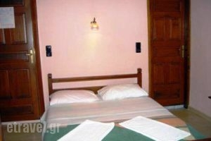 Diakoumis_best prices_in_Room_Thessaly_Magnesia_Mouresi