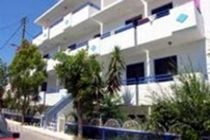 Mina Studios_travel_packages_in_Dodekanessos Islands_Kos_Kardamena