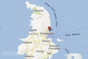 Electra_best prices_in_Hotel_Cyclades Islands_Syros_Syrosora