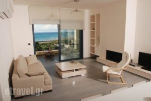 Sugar & Almond_holidays_in_Apartment_Ionian Islands_Corfu_Aghios Stefanos