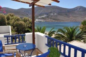 Levrossos_lowest prices_in_Apartment_Cyclades Islands_Amorgos_Amorgos Chora