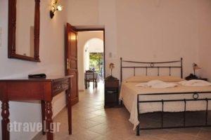 Levrossos_travel_packages_in_Cyclades Islands_Amorgos_Amorgos Chora