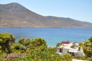 Levrossos_best deals_Apartment_Cyclades Islands_Amorgos_Amorgos Chora