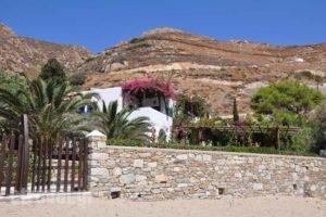 Levrossos_holidays_in_Apartment_Cyclades Islands_Amorgos_Amorgos Chora