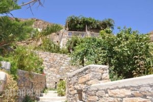 Levrossos_best prices_in_Apartment_Cyclades Islands_Amorgos_Amorgos Chora