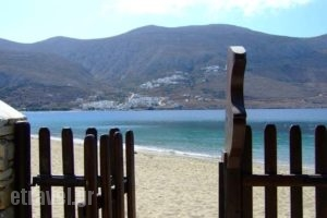 Levrossos_accommodation_in_Apartment_Cyclades Islands_Amorgos_Amorgos Chora