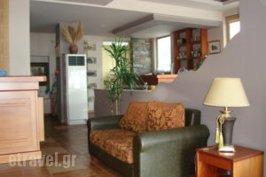 Thalassa Resort_accommodation_in_Hotel_Central Greece_Evia_Karystos