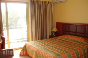 Thalassa Resort_best prices_in_Hotel_Central Greece_Evia_Karystos