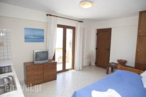 Agia Anna Studios_holidays_in_Hotel_Cyclades Islands_Naxos_Naxos Chora