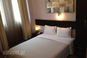 Ilisia_accommodation_in_Hotel_Macedonia_Thessaloniki_Thessaloniki City
