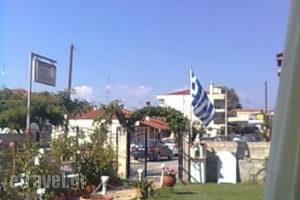 Melissa_best prices_in_Apartment_Macedonia_Halkidiki_Kallithea