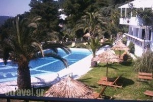 Punta Hotel_travel_packages_in_Sporades Islands_Skiathos_Skiathos Chora