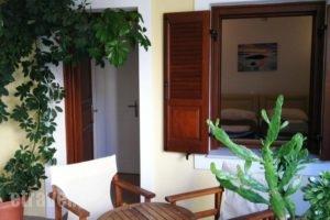 Chez Sophie_best deals_Hotel_Cyclades Islands_Sandorini_Perissa