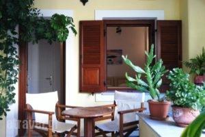 Chez Sophie_lowest prices_in_Hotel_Cyclades Islands_Sandorini_Perissa