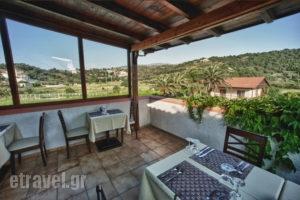 Castello Rosso Hotel_holidays_in_Hotel_Central Greece_Evia_Nea Stira