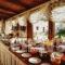Castello Rosso Hotel_best prices_in_Hotel_Central Greece_Evia_Nea Stira