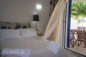 Avlomonas Beach_accommodation_in_Apartment_Cyclades Islands_Serifos_Livadi