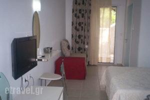 Avlomonas Beach_lowest prices_in_Apartment_Cyclades Islands_Serifos_Livadi