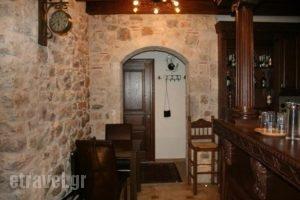 Petrinos pirgos_accommodation_in_Room_Peloponesse_Arcadia_Valtesiniko