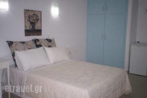 Avlomonas Beach_best deals_Apartment_Cyclades Islands_Serifos_Livadi