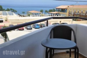Argo Sea_accommodation_in_Hotel_Dodekanessos Islands_Rhodes_Ialysos