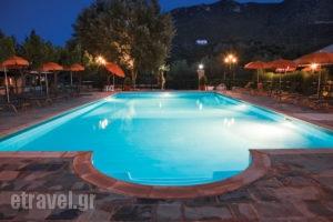 Gefyra Hotel_best deals_Hotel_Peloponesse_Argolida_Archea (Palea) Epidavros