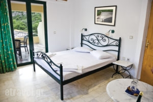 Gefyra Hotel_travel_packages_in_Peloponesse_Argolida_Archea (Palea) Epidavros