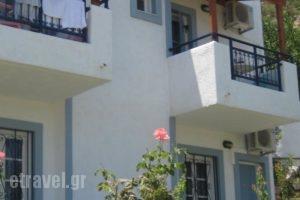 Castello Apartments_lowest prices_in_Apartment_Crete_Heraklion_Malia