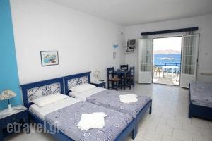 Marc Aggelos - Meteora Studios_lowest prices_in_Apartment_Cyclades Islands_Sandorini_Perissa