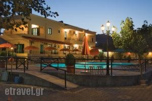 Gefyra Hotel_holidays_in_Hotel_Peloponesse_Argolida_Archea (Palea) Epidavros