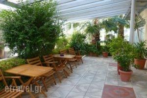 Philippos_accommodation_in_Hotel_Macedonia_Pieria_Paralia Katerinis