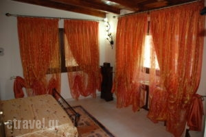 Pansion Aggelos_accommodation_in_Apartment_Macedonia_Halkidiki_Ouranoupoli